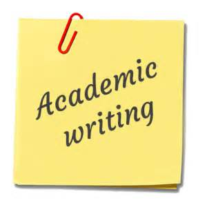 Article Review Examples AcademicHelpnet